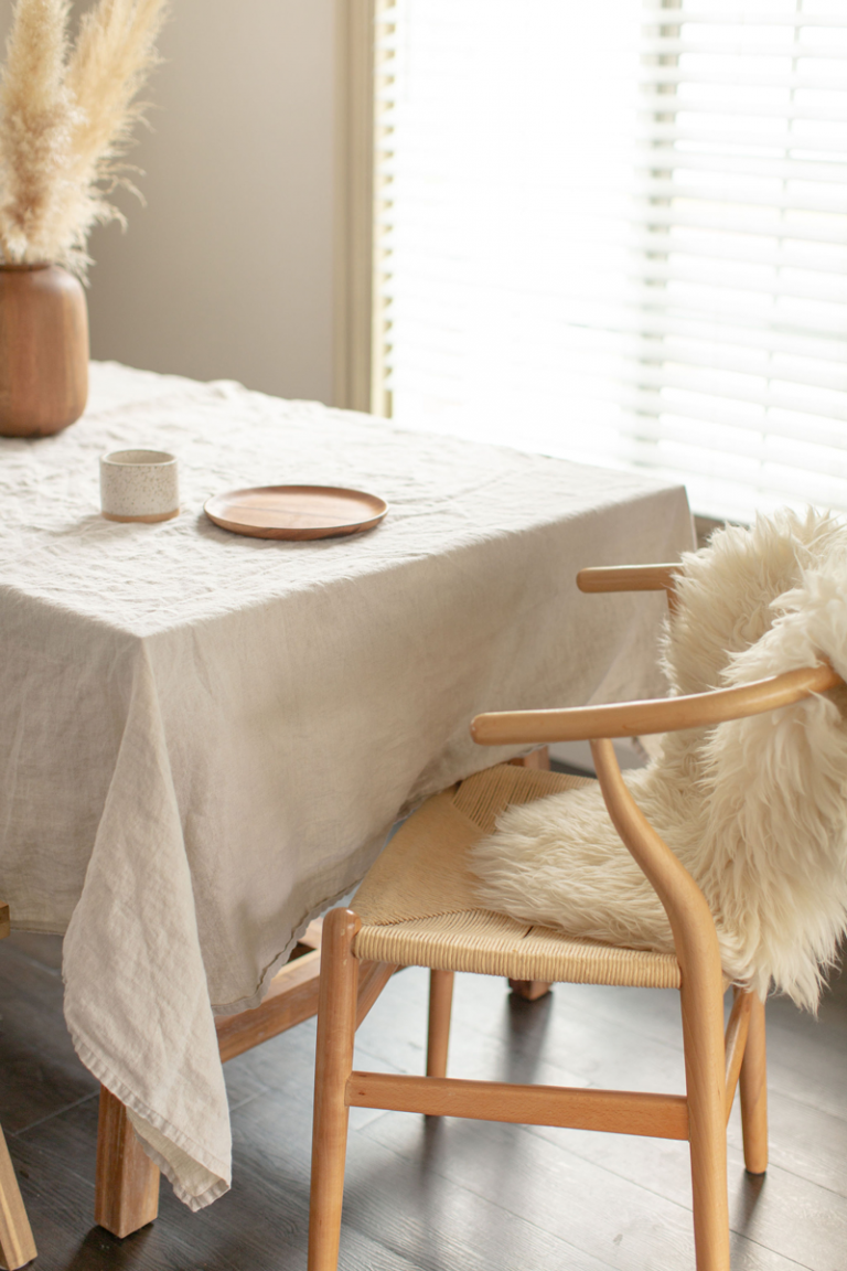 Home table, cozy, architecture, lambswool, handmade, makers, tables, chairs, interior design, warm home, inviting, evoking, rattan, white, linen, cloth, interior design writer, interior ideas, my home, corners of my home, table and flower, collaborate, called to create, self portraits, slow living, slow fashion, bedroom, white walls, warm tones, female entrepreneurs, creative business, live authentic, women who explore, live authentic, darling escapes, digital nomad, travel deeper, seek the simplicity, live creatively, write everyday, shoot and share, creative life, vintage, create everyday